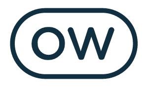 Image of Optimal Workshop's logo
